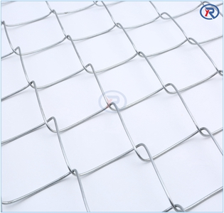 chain link fencealso known by some as cyclone fenceis one of the most popular choices of fence for both light residential to heavy commercial fence